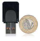 Karta sieciowa USB TP-Link TL-WN823N - zdjęcie 7
