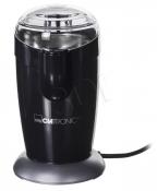 Młynek do kawy Clatronic KSW 3306 - zdjęcie 8