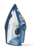 Bosch Sensixx'x DA30 Secure TDA3024110