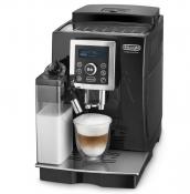 Ekspres do kawy DeLonghi ECAM 23.460 - zdjęcie 9
