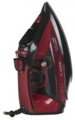 Żelazko Bosch Sensixx'x DA50 EditionRosso TDA503011P - zdjęcie 9