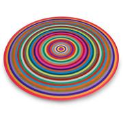 COLR014AS Podstawka okrągła Rings Joseph Joseph (COLR014AS)