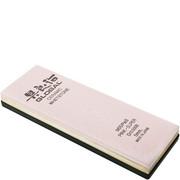 MS5PS Ceramiczny kamień do polerowania ostrzy noży kuchennych Global (MS5PS)