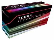 Toner HP (CE278A - 2,1 tis.) LJ Pro P1566 - czarny (black) - zamiennik - zdjęcie 64