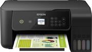 Urządzenie EPSON EcoTank L3160