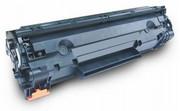Toner HP (CE278A - 2,1 tis.) LJ Pro P1566 - czarny (black) - zamiennik - zdjęcie 73