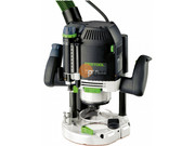 Frezarka Festool OF 2200 EB PLUS