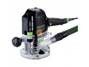 Frezarka Festool OF 1400 EBQ-PLUS