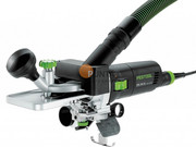 Frezarka Festool OFK 700 EQ-PLUS