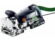 Festool frezarka do połączeń domino df 700 xl eq plus 574320