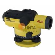 Niwelator optyczny Stanley AL 32