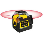 Laser rotujący rl hw stanley 1-77-429