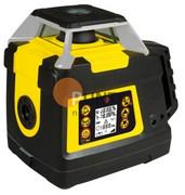Laser obrotowy rl hgw stanley 1-77-439