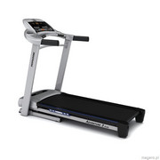 Bieżnia Treningowa Adventure 3 Viewfit 100806 Horizon FitnesHorizon Fitness negocjuj cenę! Leasing!