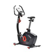 Rower treningowy Reebok One GB50