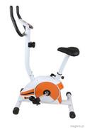Rower magnetyczny Laubr Sport Motion Bike II 806M