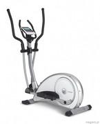 Orbitrek Horizon Fitness Syros Pro