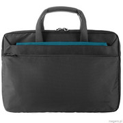 Tucano Work_Out 3 Slim bag - Torba MacBook Air 13