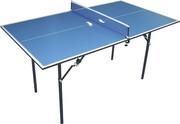 Stół do tenisa stołowego Buffalo MINI z siatką wewnętrzny