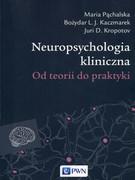 Neuropsychologia kliniczna - zdjęcie 3
