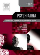 Psychiatria. T. 1, Podstawy psychiatrii - zdjęcie 3