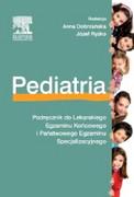 Pediatria : podręcznik do Państwowego Egzaminu Lekarskiego i egzaminu specjalizacyjnego - zdjęcie 2