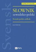 Słownik szwedzko-polski - zdjęcie 2