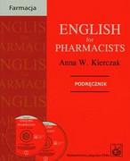 English for pharmacists - zdjęcie 1