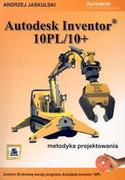 Autodesk Inventor 10PL