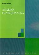 Analiza funkcjonalna - zdjęcie 1