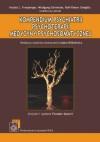 Kompendium psychiatrii, psychoterapii, medycyny psychosomatycznej - zdjęcie 2