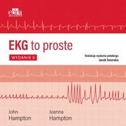 EKG - zdjęcie 1