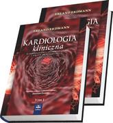 Kardiologia kliniczna - zdjęcie 3