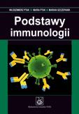 Podstawy immunologii - zdjęcie 2