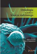 Onkologia w praktyce - zdjęcie 2
