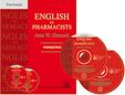 English for pharmacists - zdjęcie 2