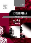Psychiatria. T. 1, Podstawy psychiatrii - zdjęcie 1