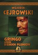 9788378236061 Gringo wśród dzikich plemion Cejrowski Wojciech Bernardinum
