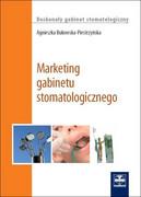 Marketing Gabinetu Stomatologicznego - zdjęcie 1