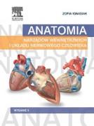 Anatomia narządów wewnętrznych i układu nerwowego człowieka - zdjęcie 2