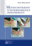 Metoda NDT-Bobath w neurorehabilitacji osób dorosłych - zdjęcie 2