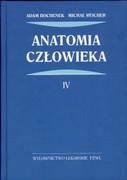Anatomia człowieka. T. 4, Układ nerwowy ośrodkowy - zdjęcie 2