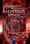 Kardiologia kliniczna - zdjęcie 2