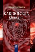 Kardiologia kliniczna - zdjęcie 1