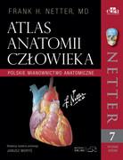 Atlas anatomii człowieka - zdjęcie 1