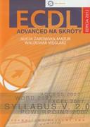 ECDL Advanced na skróty - zdjęcie 2