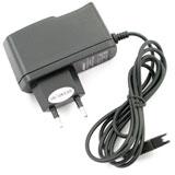 Bateria Sony Ericsson T610 750mAh