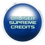 SonyEricsson unlock - Cruiser Supreme