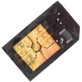 Y3G Iphone 3G - unlock 2.2.1 Baseband 02.30.03 bez wycinania karty (1 szt.)
