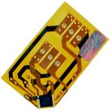 Power SIM STK (1 szt)